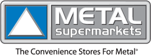 metal-supermarkets-logo-300