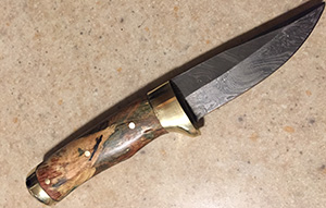 Metal-My-Way-Knife-Projects-300x191