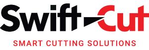 Metal-My-Way-Swift-Cut
