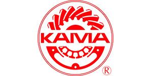 KAMA-Metal-My-Way-Logo